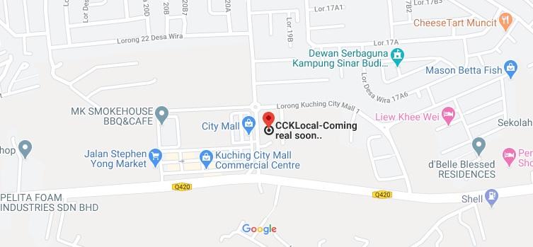 cck_local_location